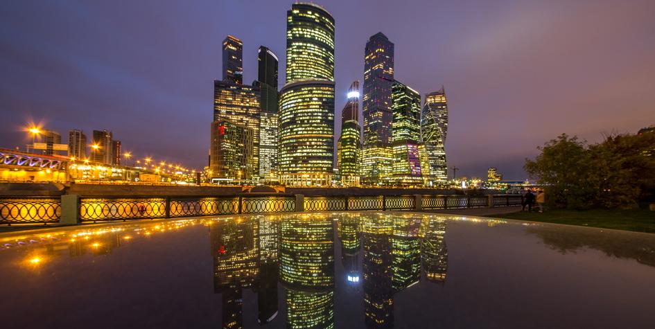 Фото:Марина Лысцева/ТАСС