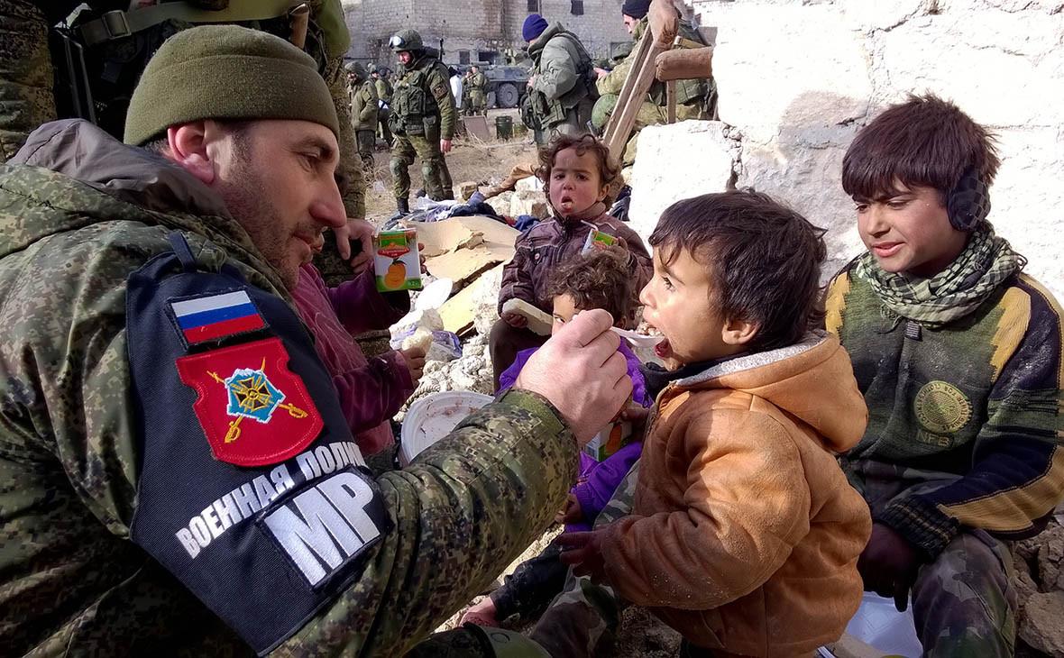 Фото:Тимур Абдуллаев / NewsTeam / ТАСС