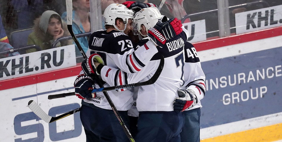 Фото:Matti Matikainen/Newspix24