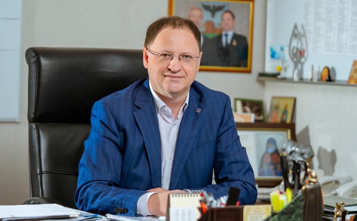 Фото:пресс-служба Белгородского ДЭР