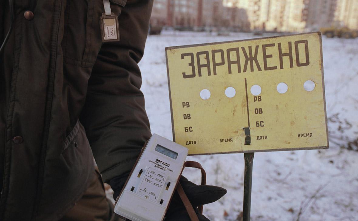 Фото:  Игорь Зотин / ТАСС