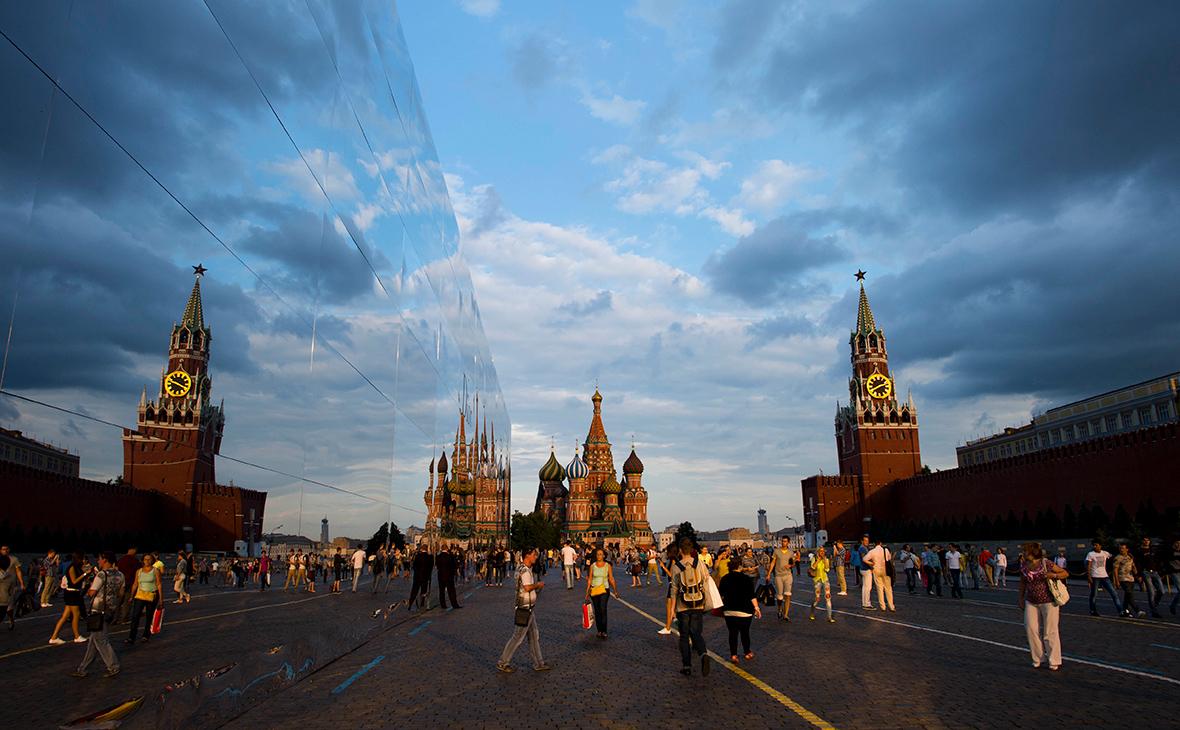 Фото:Maxim Marmur / AP