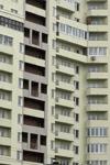 Фото:Вторичный рынок купли-продажи жилой городской недвижимости в Москве и МО. Аналитический обзор за период с 16 по 22 февраля 2009 года