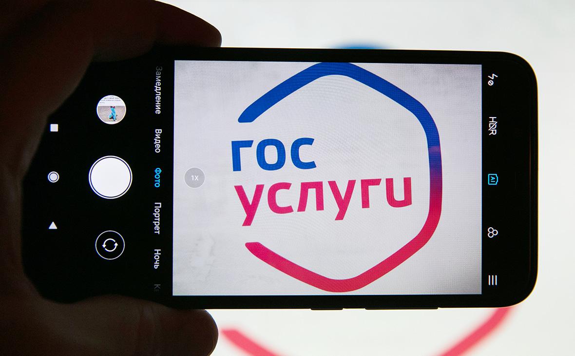 Фото: Алексей Зотов / ТАСС