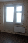 Фото:Аренда однокомнатных квартир эконом-класса в Москве подорожала в феврале на 6%
