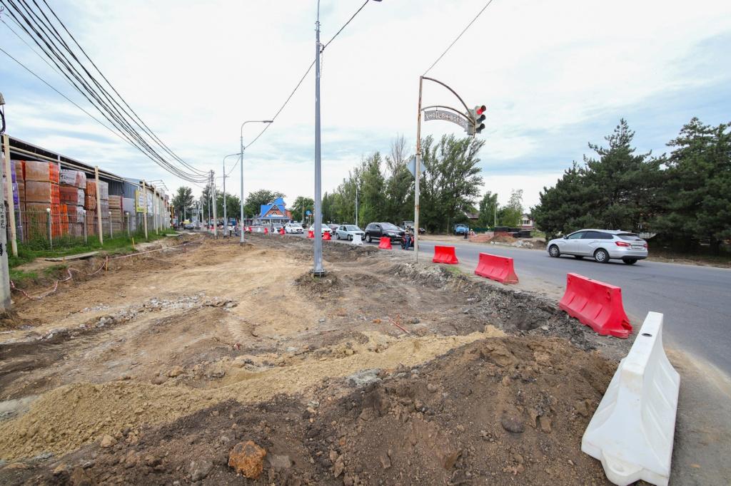 Фото:rostov-gorod.ru