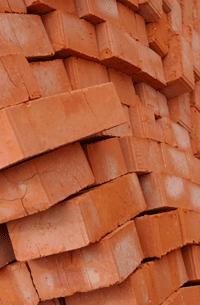 Фото: Рынок строительных материалов в России достиг своего дна — исследование