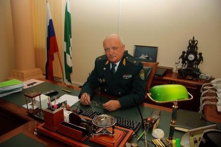 Александр Кочнов