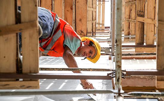 Капитальный ремонт дома в Московской области