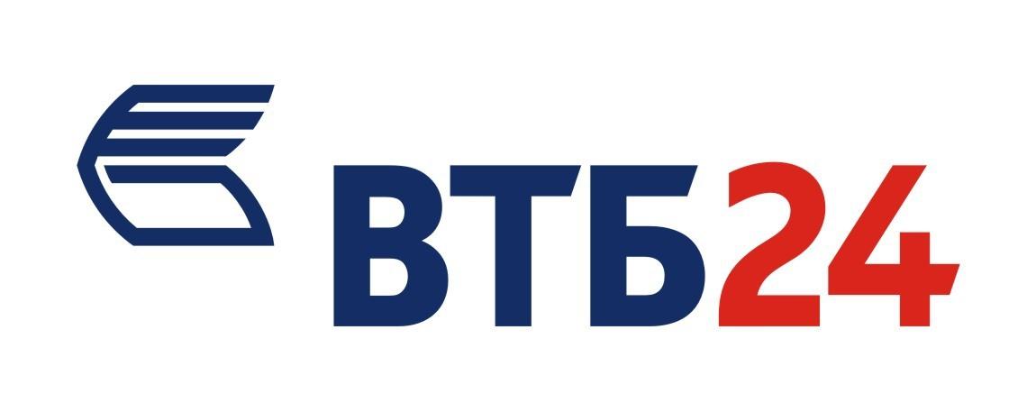 Фото:ВТБ24 приступил к выдаче ипотечных кредитов с переменной процентной ставкой