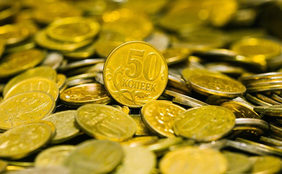 Сотрудникам предприятий Башкирии погасили 367 млн долгов по зарплате ::  Башкортостан :: РБК