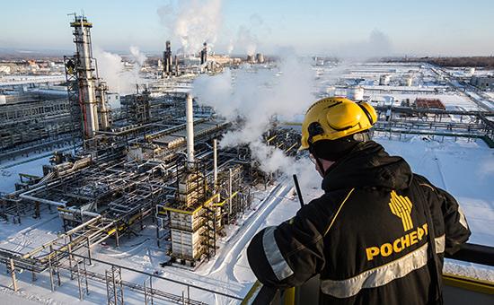 Фото:Андрей Рудаков / /Bloomberg