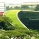 Фото: Зеленые крыши по всему миру меняют архитектуру зданий
