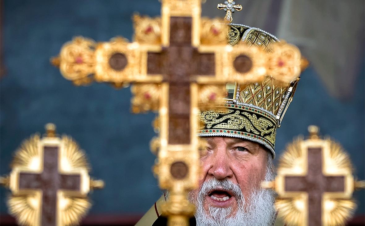 Фото: Vadim Ghirda / AP