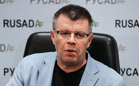Никита Камаев