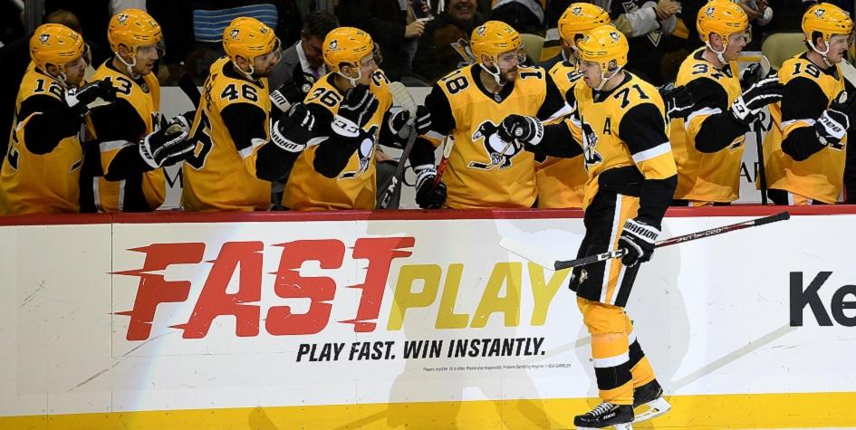 Фото: Justin Berl/Icon Sportswire via