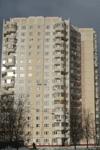 Фото:Рынок новостроек Москвы. Аналитический обзор за февраль 2009 года