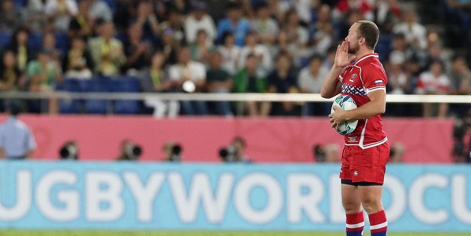 Фото: twitter.com/RugbyRussia