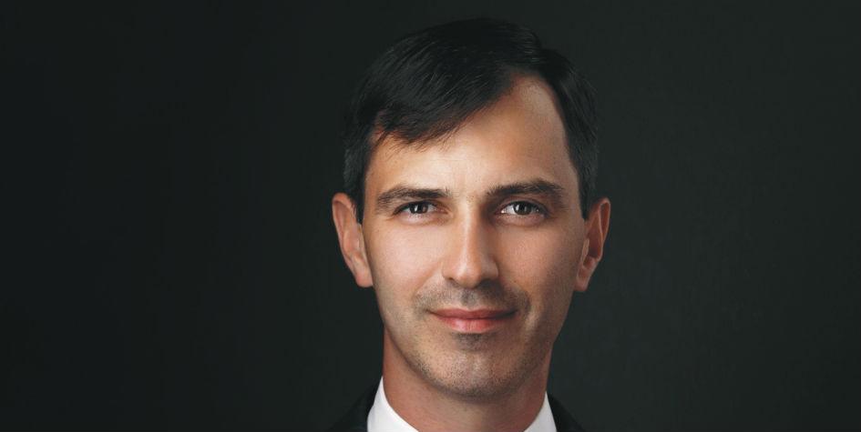 Larus Capital: «Все кризисы — явления пусть и острые, но временные»