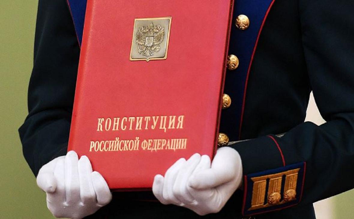 Фото: Кремлин.ру
