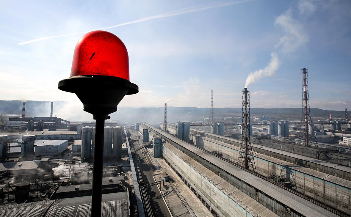 Фото:Андрей Рудаков / Bloomberg