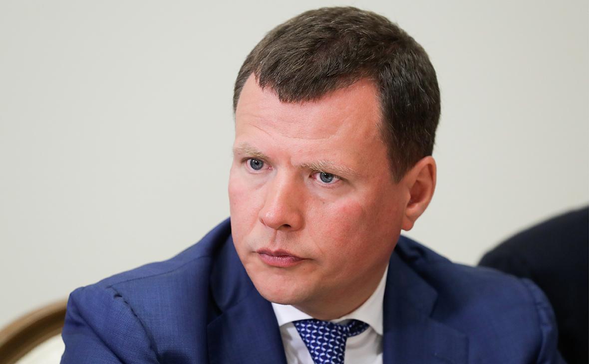 Экс-глава аппарата Чемезова стал кандидатом на пост Чубайса в «Роснано»