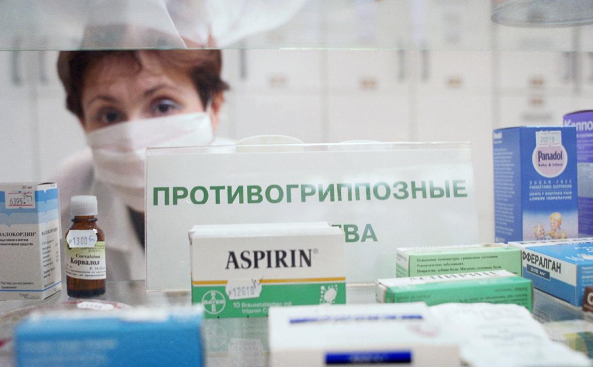 Фото: Зотин Игорь / ТАСС