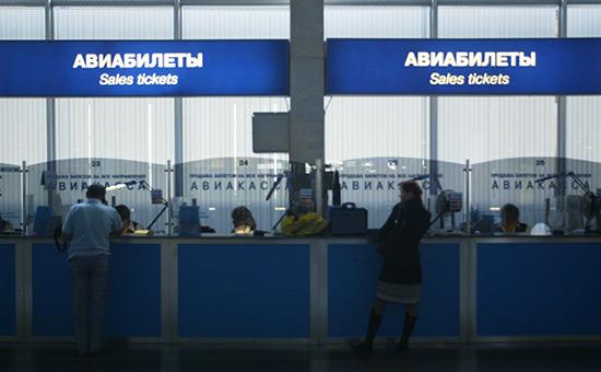 Фото:Игорь Харитонов / РБК