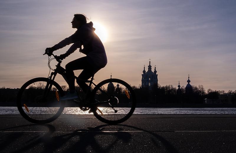 Фото: Алексей Смагин/Интерпресс
