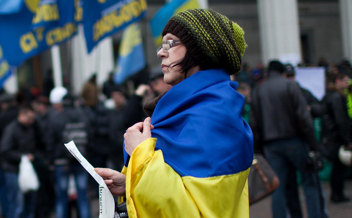 Эксперты назвали успехи и провалы реформ на Украине