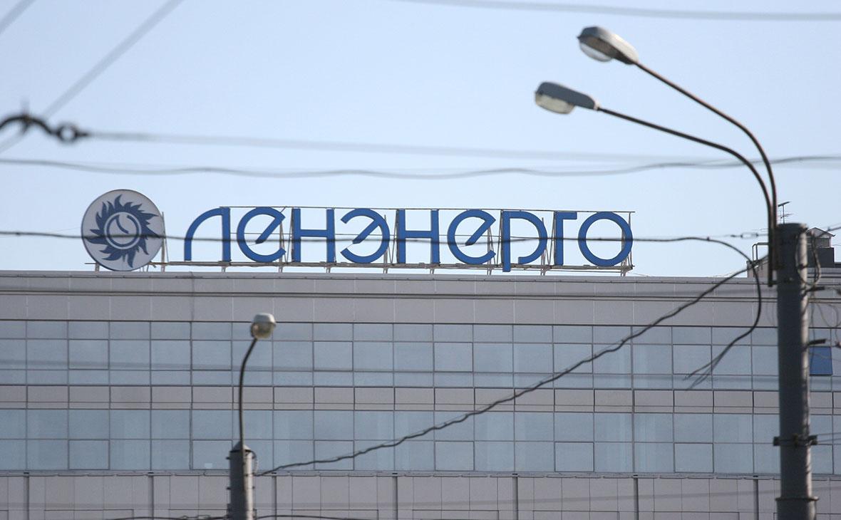 Фото: Екатерина Кузьмина / Ведомости / ТАСС