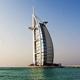 Фото: 10 самых высоких отелей мира