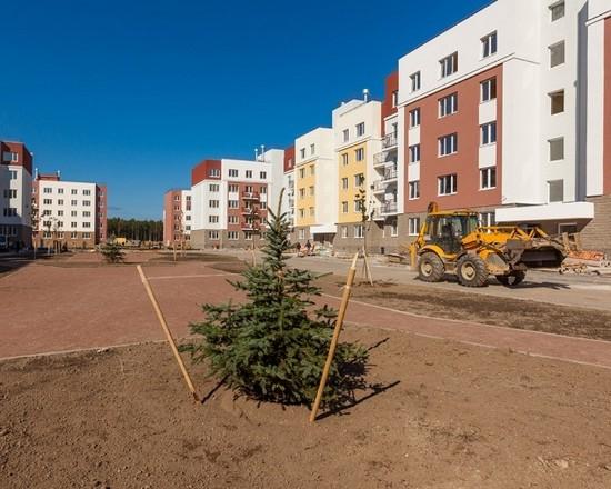 Фото:glavstroi-spb.ru