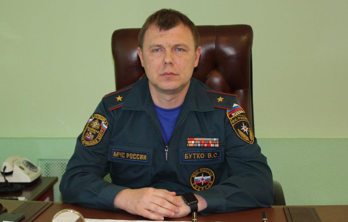 Фото: tcmkio.ru