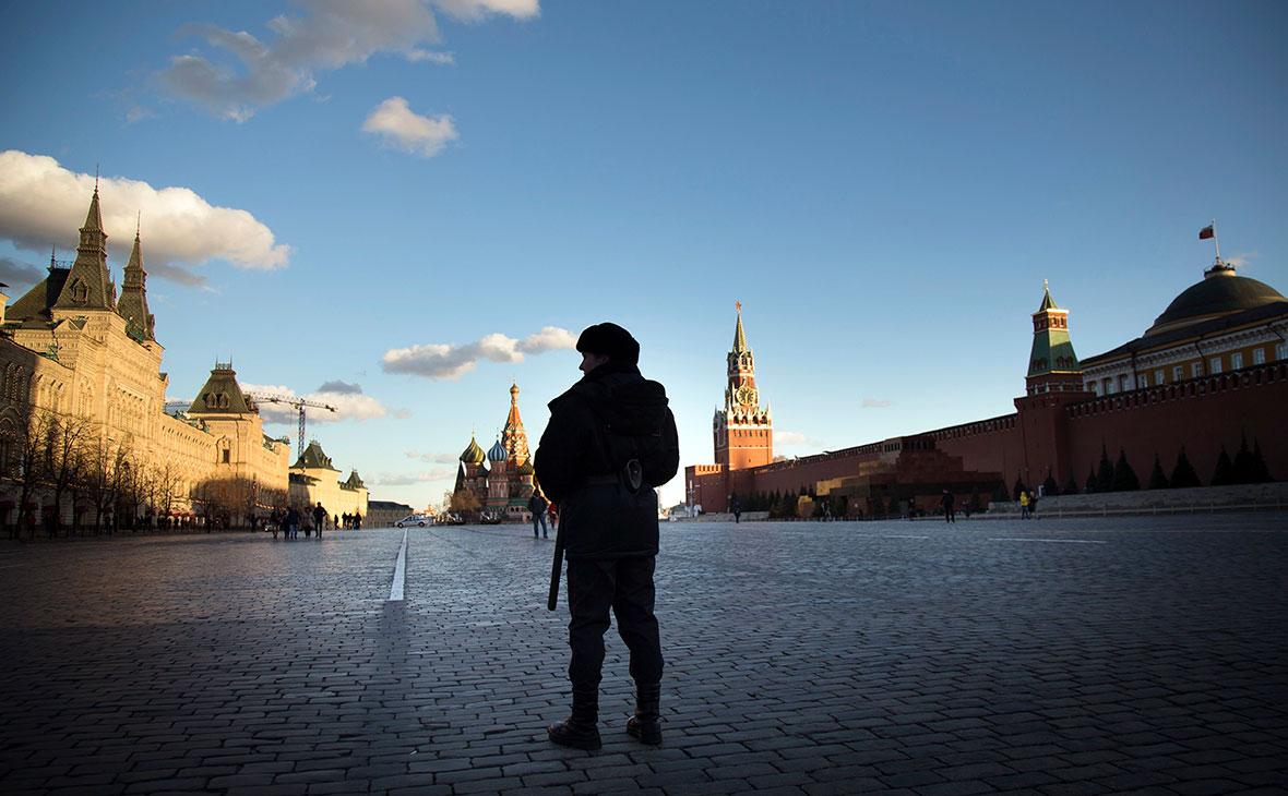 Польша назвала главной угрозой российский неоимпериализм