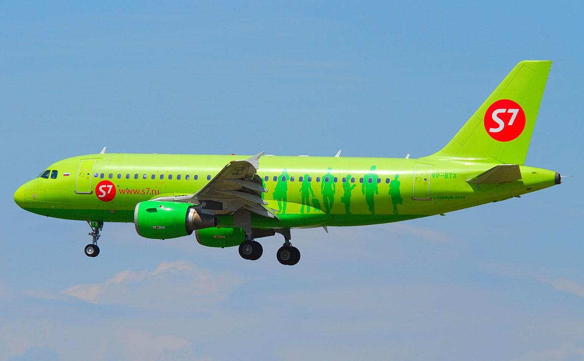 Фото:Aero Icarus / flickr.com