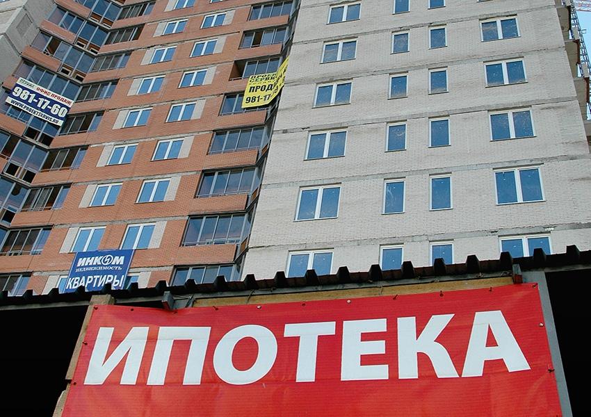 Фото: ТАСС/ Ольга Кирсанова