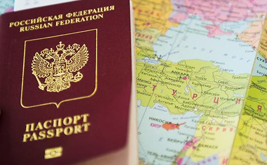 Фото:Кирилл Кухмарь/ТАСС