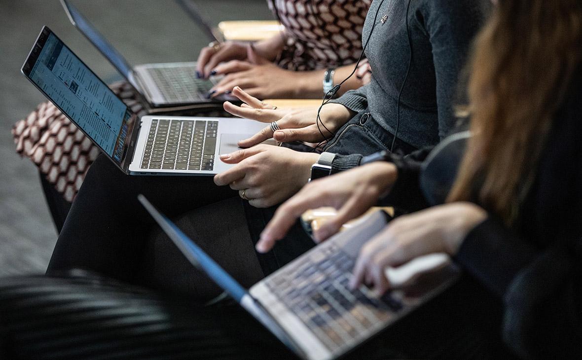 Сбербанк дал прогноз по ущербу мировой экономике от кибератак в 2019 году