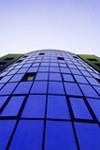 Фото: Исследование: В России в 2012 году будет открыто более 100 торговых центров