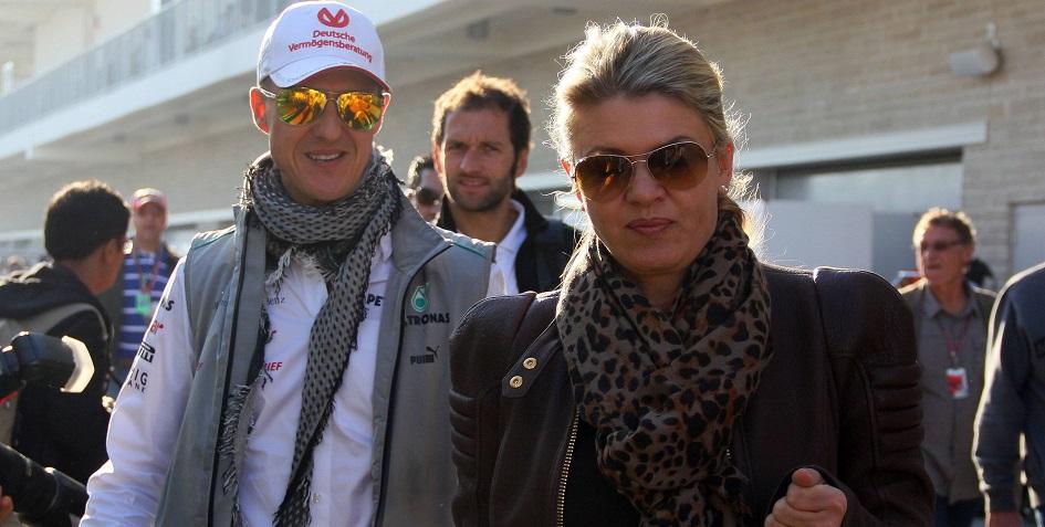 Фото: imago sportfotodienst/  Globallookpress.com