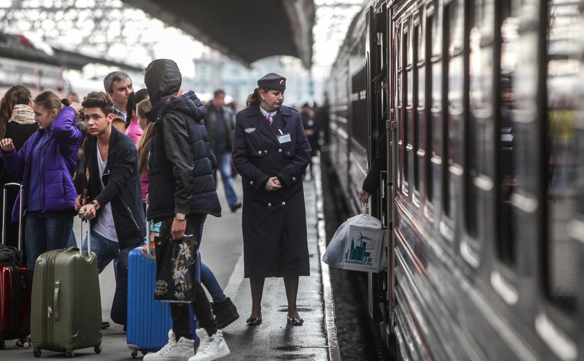Путин упростил украинцам и переселенцам проживание в России