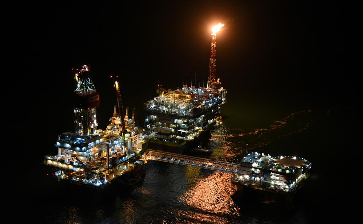 Кремль исключил навязывание компаниям условий по нефти для Белоруссии