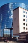 Фото:Исследование: В 2010 году в России было введено в эксплуатацию 6 901 тыс. кв. м коммерческих площадей