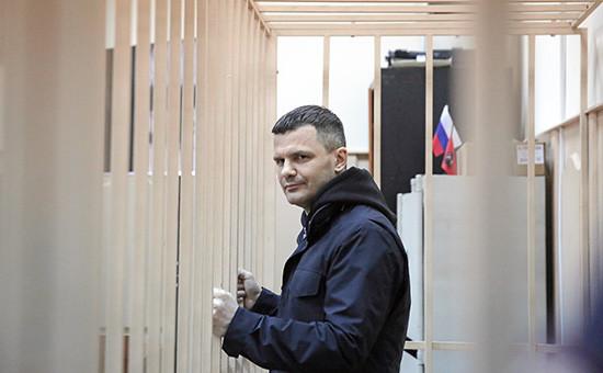 Фото: Михаил Зверев, для РБК