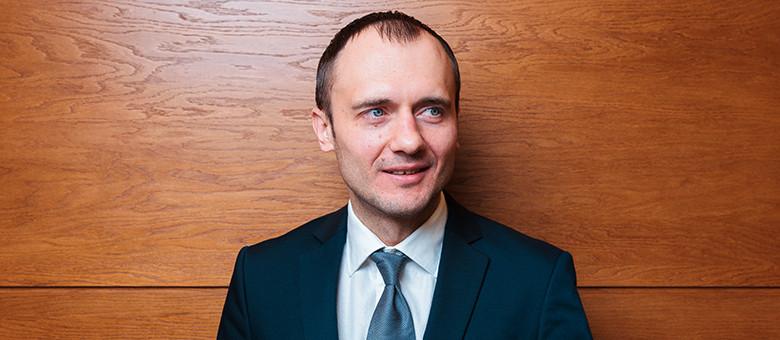 Фото: Владислав Шатило для РБК