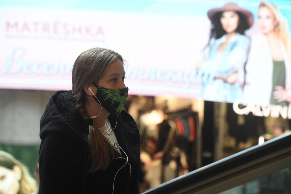 Фото:Комсомольская правда / PhotoXPress.ru