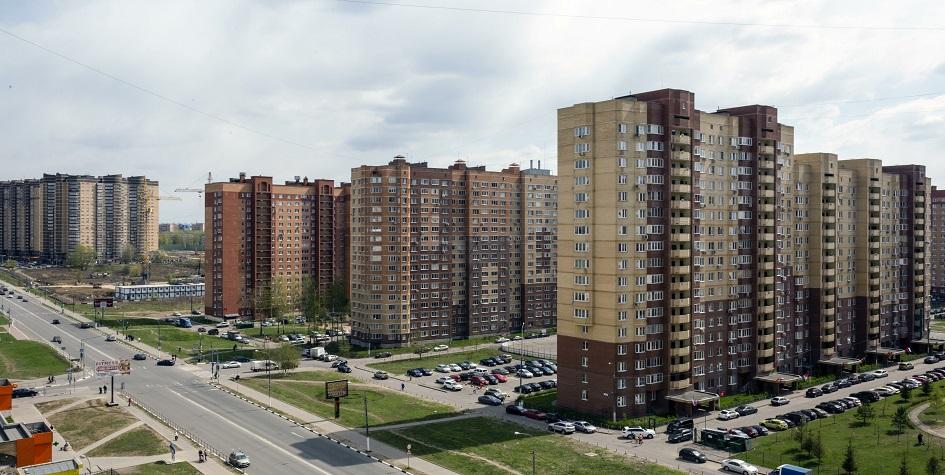 Фото: Alexei Gyngazov/Global Look Press