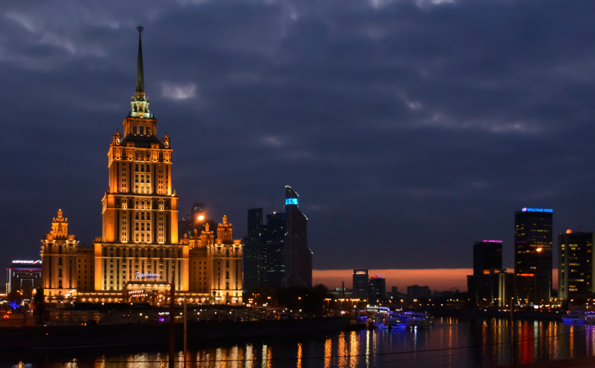 Фото:пользователя Aleksei с сайта flickr.com