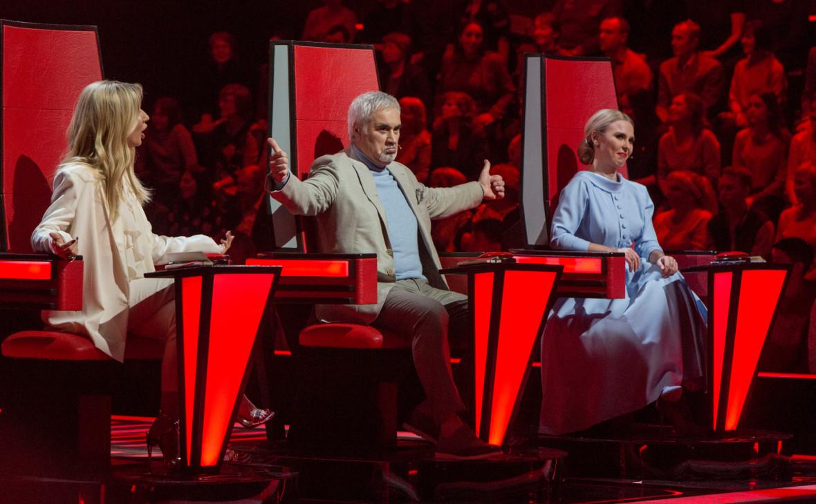 «Первый канал» проверит результаты голосования на финале шоу «Голос.Дети»